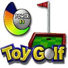 Toy Golf 게임