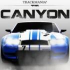 Trackmania 2: Canyon 게임