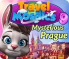 Travel Mosaics 9: Mysterious Prague 게임