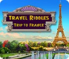 Travel Riddles: Trip to France 게임