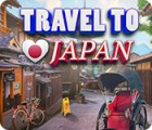 Travel To Japan 게임