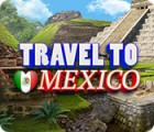 Travel To Mexico 게임
