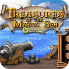 Treasures of the Mystic Sea 게임