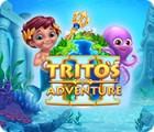 Trito's Adventure III 게임