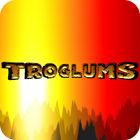 Troglums 게임