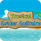 Tropical Spider Solitaire 게임