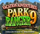 Vacation Adventures: Park Ranger 9 Collector's Edition 게임
