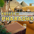 Valley Of Pharaohs 게임