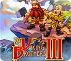 Viking Brothers 3 Collector's Edition 게임