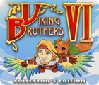 Viking Brothers VI Collector's Edition 게임