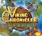 Viking Chronicles: Tale of the Lost Queen 게임