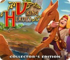 Viking Heroes Collector's Edition 게임