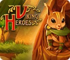 Viking Heroes 게임