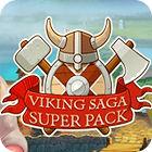 Viking Saga Super Pack 게임