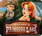 Welcome to Primrose Lake 게임