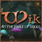 Wik & The Fable of Souls 게임