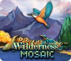 Wilderness Mosaic: Where the road takes me 게임