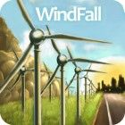 WindFall 게임
