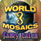 World Mosaics 3 - Fairy Tales 게임