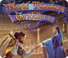 World Theatres Griddlers 게임
