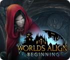 Worlds Align: Beginning 게임