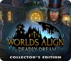 Worlds Align: Deadly Dream Collector's Edition 게임
