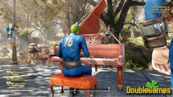 Free Download Fallout 76 Screenshot 7