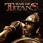 War of Titans 게임